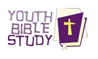 youth.bible.study